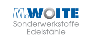 M. Woite GmbH